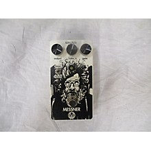 Walrus Audio Messner Effect Pedal