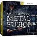 Toontrack Metal Fusion MIDI (Download) thumbnail