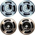 Celestion Metal/Hard Rock 4x12 Speaker Set thumbnail