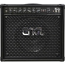 Engl MetalMaster 40 E314 40W 1x12 Tube Guitar Combo Amp Level 1