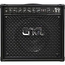 Engl MetalMaster 40 E314 40W 1x12 Tube Guitar Combo Amp