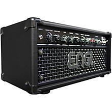 Engl MetalMaster 40 E319 40W Tube Guitar Amp Head Level 1