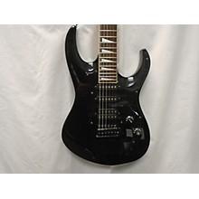 Behringer Metalien Solid Body Electric Guitar