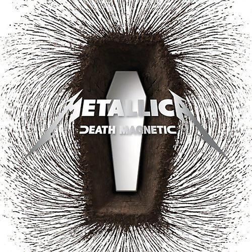 Alliance Metallica - Death Magnetic