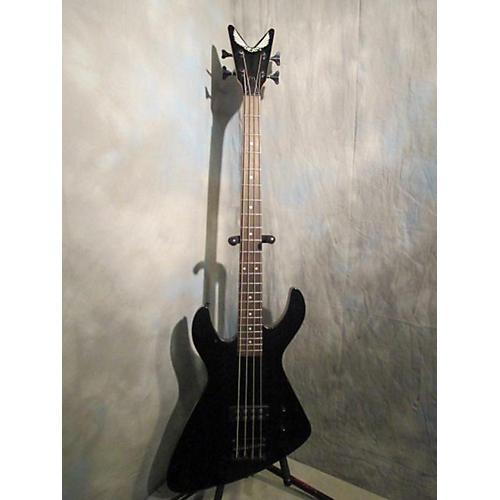 Reviews Dean Bass Demonator Metalman - gerqiiploman