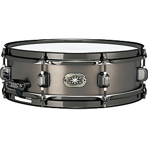 tama metalworks snare drum guitar center. Black Bedroom Furniture Sets. Home Design Ideas