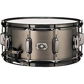 tama metalworks steel snare drum 6 5 x 13 guitar center. Black Bedroom Furniture Sets. Home Design Ideas