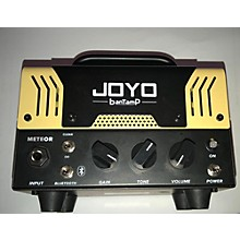 Joyo Meteor Guitar Amp Head