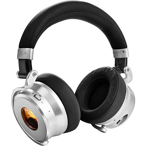 Ashdown Meters Connect Over Ear Bluetooth Headphones