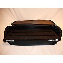 Pedaltrain Metro 20 Pedal Board