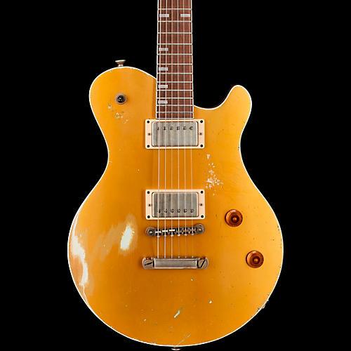 Friedman Metro D Heavy Aged Electric Guitar