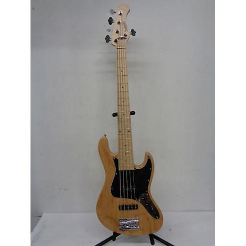 Sadowsky Guitars Metro Line Electric Bass Guitar