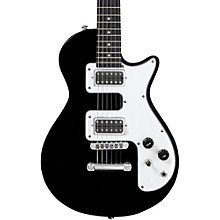 Hagstrom Metropolis-C Electric Guitar