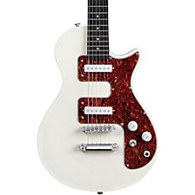 Hagstrom Metropolis-S Electric Guitar