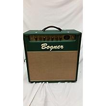 Bogner Metropolis Tube Guitar Combo Amp