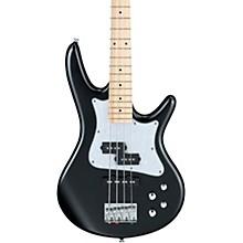 Mezzo SRMD200 Electric Bass Flat Black