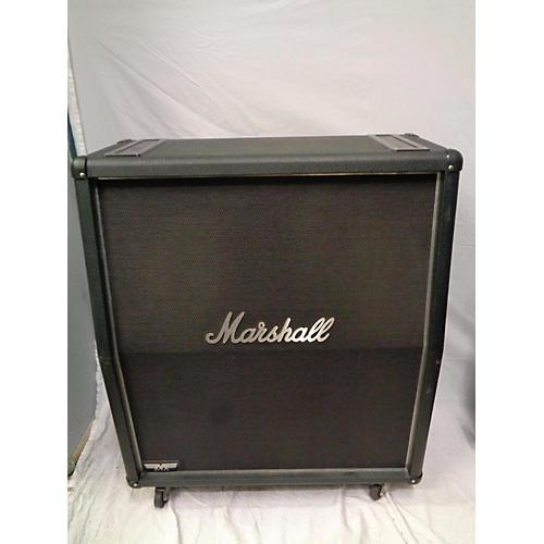 Marshall Mf280 Guitar Cabinet