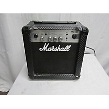 Marshall Mg10cf Guitar Power Amp
