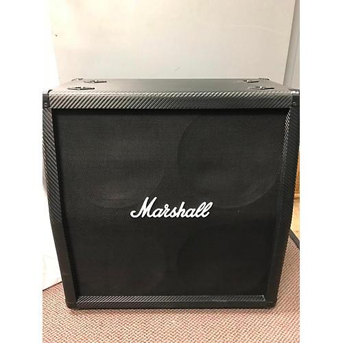 Marshall Mg412cf Guitar Cabinet