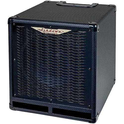 cabinet sizes ashdown mi 10 250w 1x10 bass speaker cab guitar center 13044