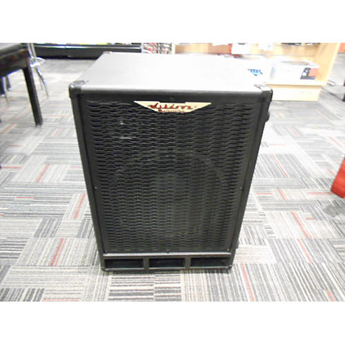Ashdown Mi12 1x12 Bass Cabinet