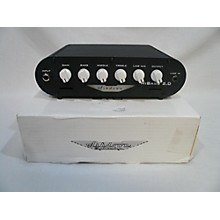 Ashdown MiBass-220 Bass Amp Head