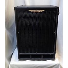 Ashdown MiBass-250 Bass Cabinet