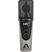 Apogee MiC + USB Microphone Level 1