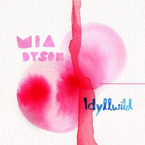 Alliance Mia Dyson - Idyllwild