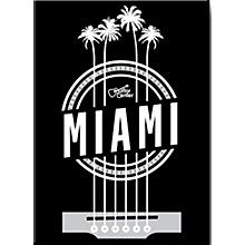 Guitar Center Miami Palm Strings Magnet