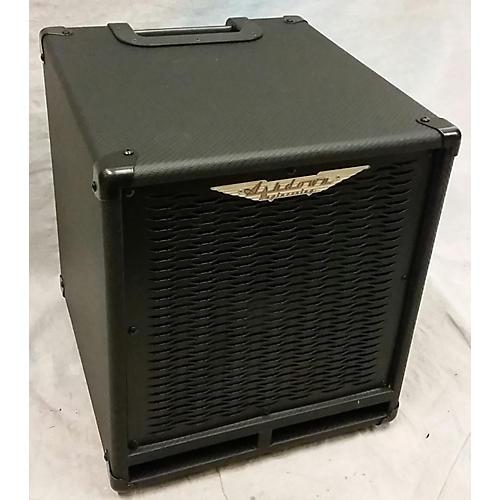 Ashdown Mibass 10 Bass Cabinet