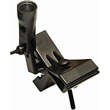 AC-CETERA Mic-Eze M-2 Microphone Clip