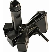 AC-CETERA Mic-Eze M-3 Microphone Clip