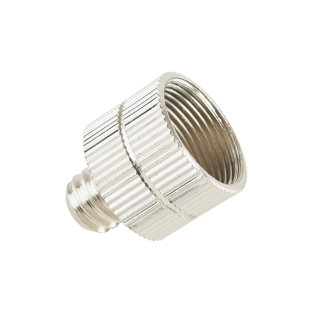 On-Stage Mic Screw Adapter