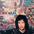 Alliance Michael Angelo - Michael Angelo thumbnail