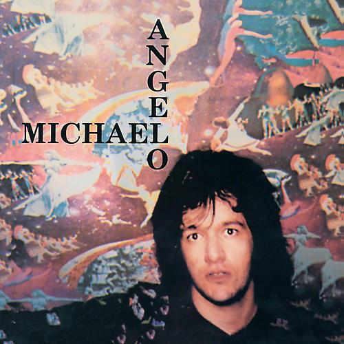 Alliance Michael Angelo - Michael Angelo