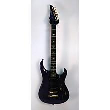 Tradition Michael Angelo Millenium Series Electric Guitar