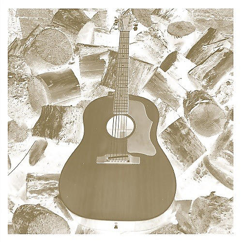 Alliance Michael Chapman - Vdsq Solo Acoustic Vol. 11