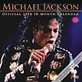 Browntrout Publishing Michael Jackson 2014 Calendar Square 12x12 thumbnail