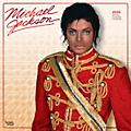 Browntrout Publishing Michael Jackson 2020 Calendar thumbnail