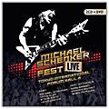 MVD Michael Schenker - Fest: Live Tokyo International Forum Hall A 2CD and DVD thumbnail