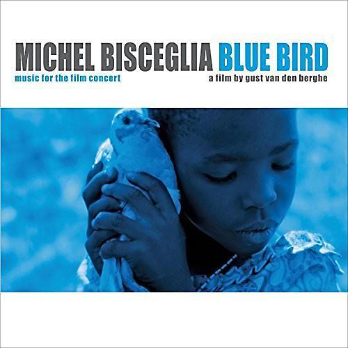Alliance Michel Trio Bisceglia - Blue Bird (Original Soundtrack)