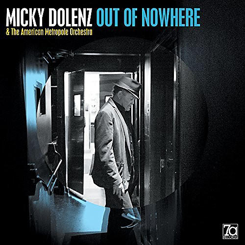 Alliance Micky Dolenz - Out Of Nowhere