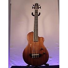 Gold Tone Micro Bass Electric Bass Guitar