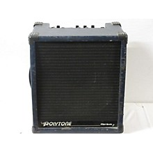 Polytone Micro Brute III Guitar Combo Amp