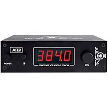 Black Lion Audio Micro Clock MKIII XB