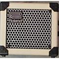 Roland Micro Cube Guitar Combo Amp thumbnail