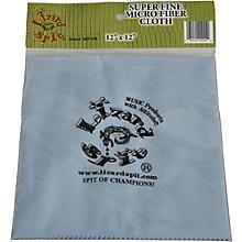 Lizard Spit Micro Fiber Polish Cloth