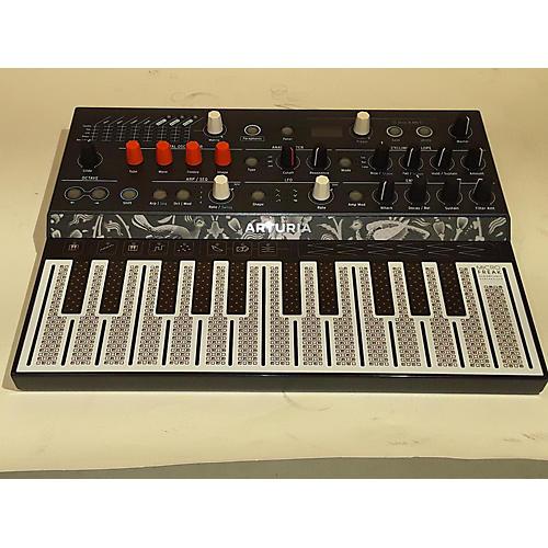 Arturia Micro Freak Synthesizer