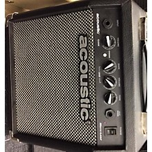 Acoustic Micro-Lead Amplifier Guitar Combo Amp